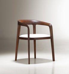 http://www.bernhardtdesign.com/products/corvo/photos.html