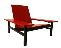 charles mackintosh hill house chair art nouveau pinterest jugend raum und designs. Black Bedroom Furniture Sets. Home Design Ideas