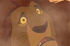 TLK - The Lion King Photo (32148947) - Fanpop