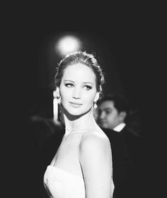 Funny pictures about Respect for Jennifer Lawrence. Oh, and cool pics about Respect for Jennifer Lawrence. Also, Respect for Jennifer Lawrence. Katniss Everdeen, Pretty People, Beautiful People, Beautiful Women, Beautiful Person, Amazing Person, Amazing People, Beautiful Soul, Amazing Women