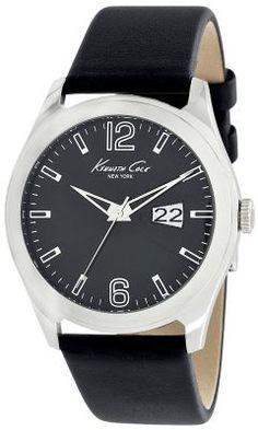 Saat, Erkek Saatleri, Kadın Saatleri, Saat Modelleri: morduck.com | Takı, Hediye ve Moda |