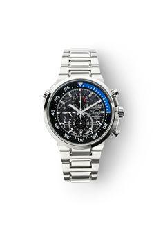 Citizen Eco-Drive  men's chronograph  watch  jcp.com 051-3020
