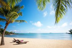 Mauritius - African Dreams Holidays