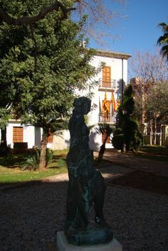 Museo de la Ciudad, Casa de Polo