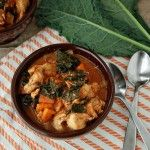 chicken_stew2