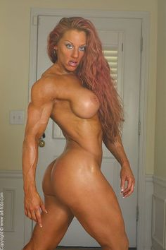 sexy sweat on Pinterest   Larissa Reis, Fitness Girls and Fit Bodies: https://www.pinterest.com/0guf3tcxojdxyfh/fitness