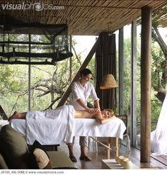 Safari , Singita Sweni Lodge , (2) South Africa « q8concierge
