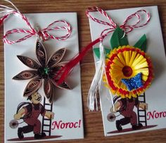 .. Paper Quilling, Christmas Ornaments, Holiday Decor, Christmas Jewelry, Christmas Decorations, Christmas Decor, Quilling