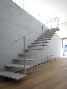 野良犬のケンチク彷徨記: MOUNT FUJI ARCHITECTS STUDIO 《川崎の家(仮称)》オープンハウス