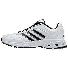 best sneakers 9612a 1576c Adidas Falcon Trainer 3 Mens Turf Shoe Q32976 White-Black Adidas Baseball,  Baseball Shoes