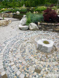 http://www.mainehomedesign.com/showcase/1343-coastal-maine-botanical-gardens.html
