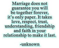 Truth about marriage I Love My Hubby, Love My Man, Preparing For Marriage, Love And Marriage, Marriage Preparation, Words Quotes, Wise Words, Sayings, Best Quotes