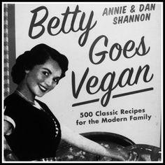 vegan - Google 搜尋