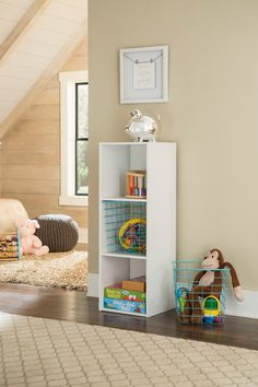 need some standalone drawer and shelving units for a child s room rh pinterest com