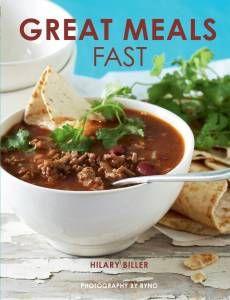 38 Best Wonderbag Recipes Images Food Recipes Cooking Food