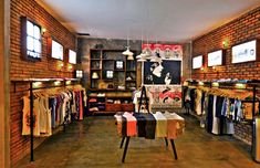 surf shops - Google Search