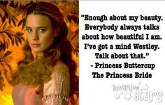 12 Vital Truths For Girls Who Adore Their Princesses