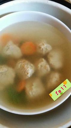 Baso+Sapi+Mix+Ayam+++Tofu+Udang+untuk+BaSaTa+(Bayi+1+tahun++)+ku