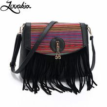 Like and Share if you want this  Female Minimalist Crossbody Bag Small Women Shoulder Bag Tassel Women Messenger Bags Tote Handbag Designer Bolsas Feminina     Tag a friend who would love this!     FREE Shipping Worldwide     Get it here ---> http://fatekey.com/female-minimalist-crossbody-bag-small-women-shoulder-bag-tassel-women-messenger-bags-tote-handbag-designer-bolsas-feminina/    #handbags #bags #wallet #designerbag #clutches #tote #bag