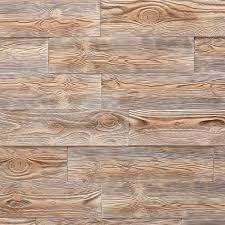 Image Result For Scandinavian Wood