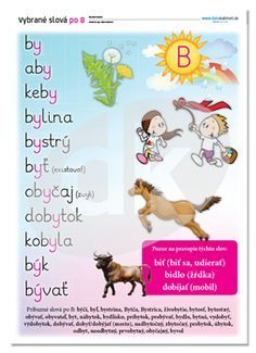 My Passion, Montessori, Worksheets, Diy And Crafts, Alphabet, Language, Nursery, Classroom, Teaching