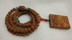 Image result for Prayer beads Prayer Beads, Necklaces, Bracelets, Prayers, Image, Jewelry, Jewerly, Rosaries, Jewlery