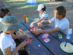 Word games are great for increasing kids' vocabularies. Here are four choices for improving vocabulary: Apples to Apples, Scrabble, Word Up, and Balderdash. A useful article for teachers and parents. Fun Board Games, Games To Play, Playing Games, Increase Vocabulary, Educational Board Games, Vocabulary Building, Word Games, Quality Time, Some Fun