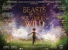 #97 beasts of the southern wild