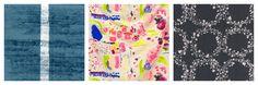 Fabric Wish List - Nani Iro