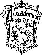 harry potter ravenclaw crest coloring page harry potter