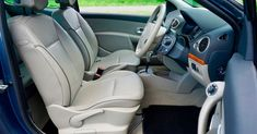 Auto Ventilated Seats Market: Economy Cars Vehicle Type Segment Anticipated to Increase at a Relatively High CAGR During the Forecast Period: Global Industry Analysis - and Opportunity Assessment - Car Mats, Car Floor Mats, Vinyl Window Trim, Decoration For Ganpati, Shabby Chic Table And Chairs, Interior Design Images, Clean Your Car, Cleaning Kit, Cleaning Cars