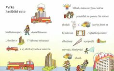 Crafts For Kids To Make, Preschool Activities, Taj Mahal, Education, Travel, Ms, Trips, Viajes, Traveling
