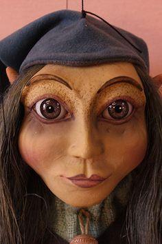 marionette_puppet_marioneta_títere  http://www.etceteramarionetas.com/