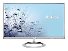 ASUS MX259H 25-Inch, Full HD 1920x1080 IPS, Audio by Bang & Olufsen ICEpower HDMI VGA Frameless Monitor   see more at  http://laptopscart.com/product/asus-mx259h-25-inch-full-hd-1920x1080-ips-audio-by-bang-olufsen-icepower-hdmi-vga-frameless-monitor/