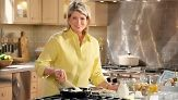 "Join Martha in the kitchen for ""Martha Stewart's Cooking School"" on PBS stations (check local listings). Each episode of this hands-on show ..."