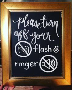 great vancouver wedding #weddingart #jadeandjoelgetmarried #moderncalligraphy #handwritten #calligraphy #weddingsigns by @weiwithink  #vancouverwedding #vancouverweddingstationery #vancouverwedding