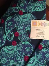$  87.00 (45 Bids)End Date: Oct-18 16:59Bid now  |  Add to watch listBuy this on eBay (Category:Women's Clothing)...