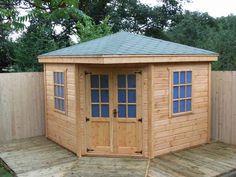 #shed #backyardshed #shedplans Traditional woodworking tools uk, 10x10 corner shed plans