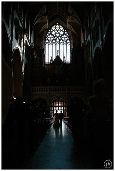 Sarah Bryden Wedding Photography at Armagh Cathedral and Darver Castle.