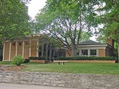 Pi Beta Phi at Vanderbilt
