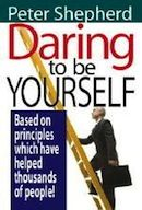 Daring to be Yourself: we are all teachers, learners & doers. A great blog & read. Enjoy.