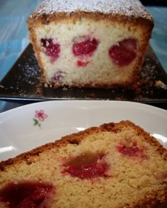 PLUMCAKE AI MIRTILLI ROSSI   https://m.facebook.com/story.php?story_fbid=786550871457059&substory_index=0&id=774489529329860&ref=bookmarks
