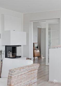 Bo LKV Decor, Living Room, Furniture, Home, Fireplace