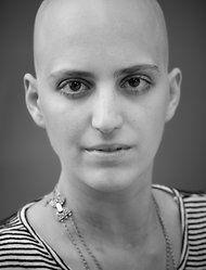 Life, Interrupted: Keeping Cancer at Bay - NYTimes.com