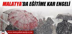 Malatya'da Kar Nedeni ile Eğitime Ara Verilen Okullarhttp://www.malatyahabermerkezi.com/haber-45690-malatyada-kar-nedeni-ile-egitime-ara-verilen-okullar.html
