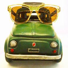 #summer #salento #madeinitaly #Italianstyle #500 #holiday #beach #sun #vacation #sea #fashion #fashiongram #style #love #beautiful #mood #instamood #instastyle #instafashion #instagood #sunglasses #colour #ootd #lookoftheday #likeforfollow #fashionista #fashiondiaries #contreboutiques #contrestyle