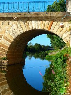 Ponte Romana_2