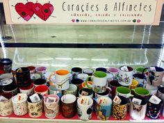 Nossas canequitas estão na loja @endossaccsp ! Vai lá conferir nossas lindezas!  #canecas #mugs #mug #muglovers #canecapersonalizada #caneca #coracoesealfinetes #endossaccsp #unicornio #arcoiris #mafalda #simpsons #thesimpsons #universo #cats #gato #pinup #migasualoca #gold #cat #instacat #catlover #gatinho #hipster #amogatos #grumpy #likeforlike #likeforfollow #like4like #like4follow by coracoes.alfinetes
