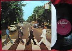 """Résultat de recherche d'images pour """"Vinyl album cover"""""""