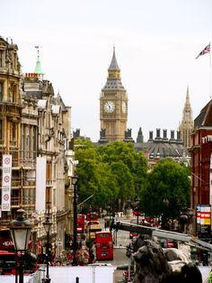 picadilly square, london...the view from the top of the national gallery #myphotos